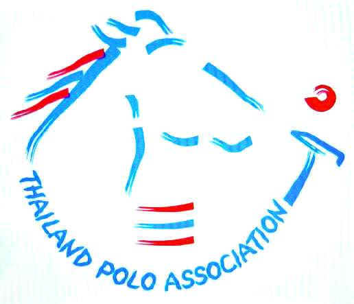 Thailand Polo Association