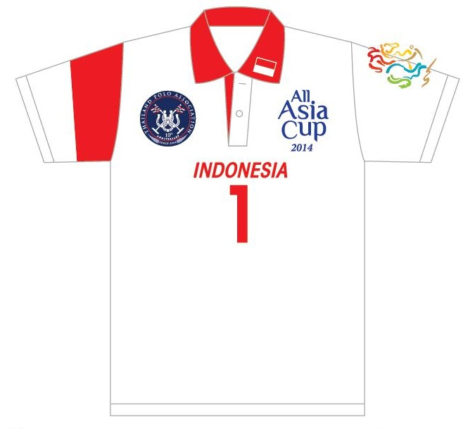 Vidio Bokep Asia Indonesia National Team Vs China October 15 2013 Of ...